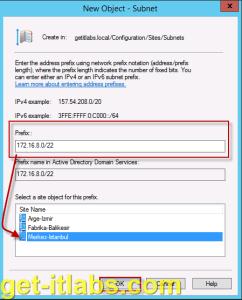 Active-Directory-Site-Ayarlari (10)