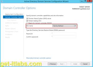 Active-Directory-Site-Ayarlari (13)