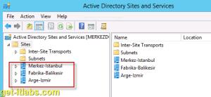 Active-Directory-Site-Ayarlari (8)