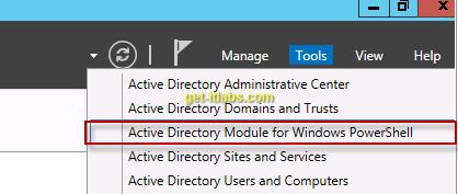 ActiveDirectory-User-Olusturma (6)