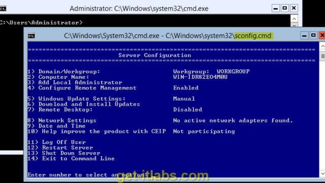 HyperV-Server-Kurulumu (10)