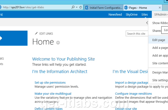 Sharepoint_2013_Farm_Configuration (13)