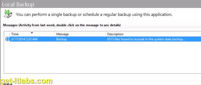 active-directory-backup (14)
