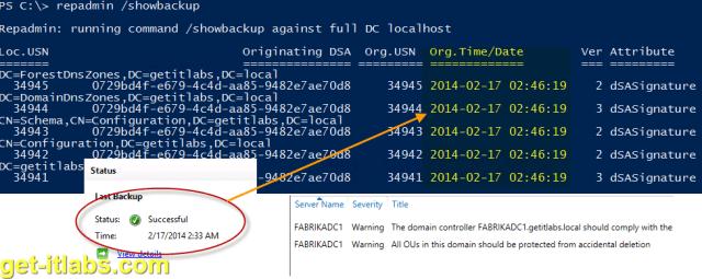 active-directory-backup (15)