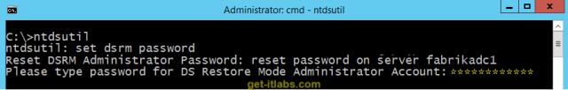 restore-mode-sifre (4)