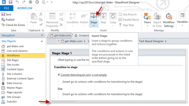 16_Sharepoint2013_WorkflowForEMailNotification_7