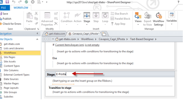 16_Sharepoint2013_WorkflowForEMailNotification_8