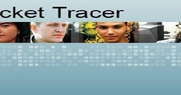 Cisco Paket Tracer Kurulumu ve Kullanımı (Packet Tracer Tutorial)-LAB 1.1: