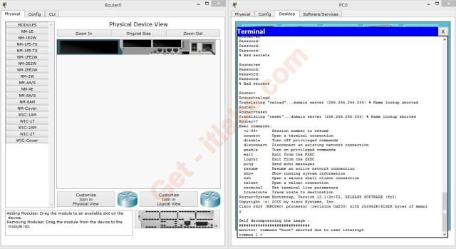 Cisco_Config Register_7