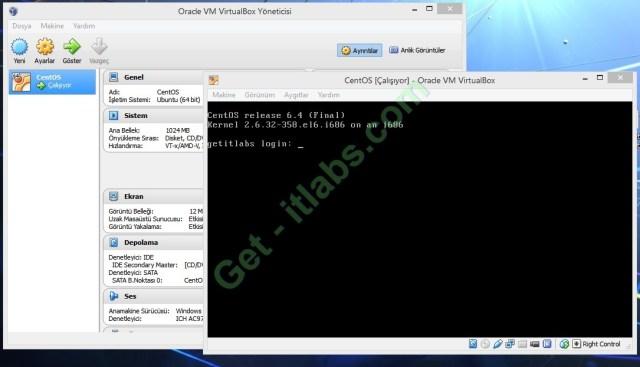 Linux CentOS (24)