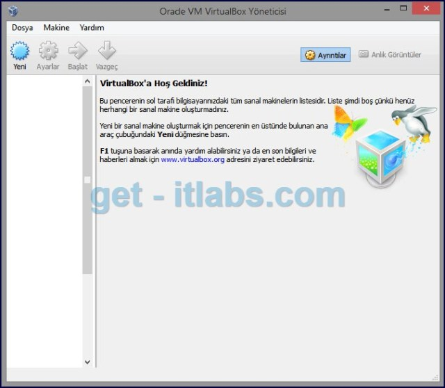 Oracle_VBOX_2