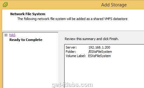 vnx-nfs-datastore (10)