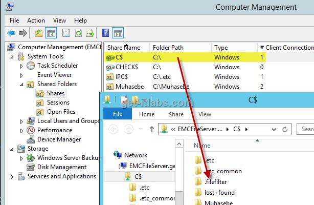 vnx-file-extension (1)