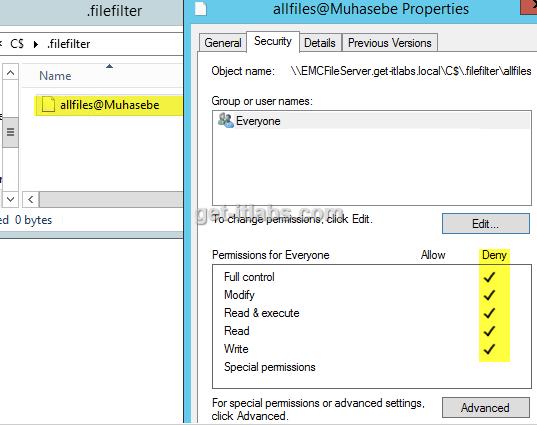 vnx-file-extension (5)