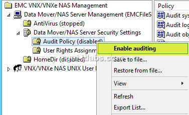 vnx-auditing (3)