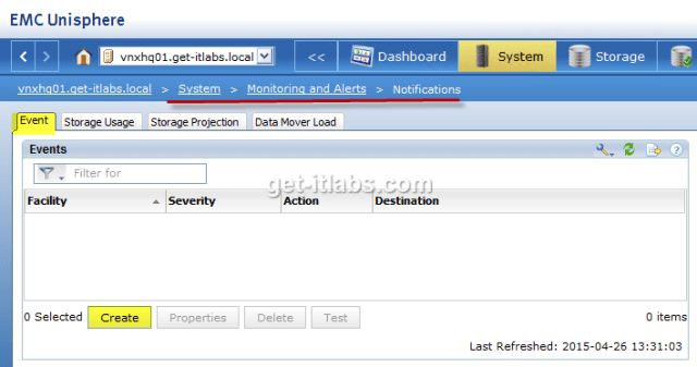 vnx-email-notification (4)