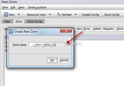 san_zoning_settings (4)