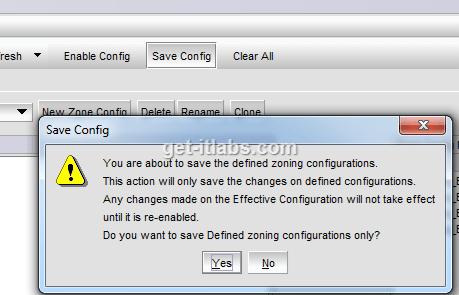 san_zoning_settings (8)