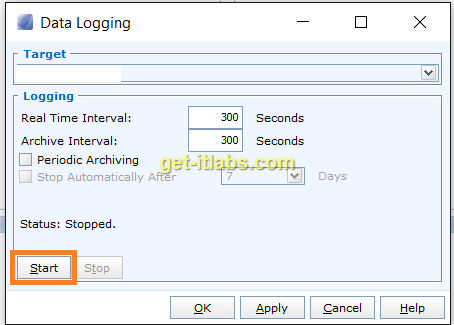 vnx-monitoring-reporting (3)
