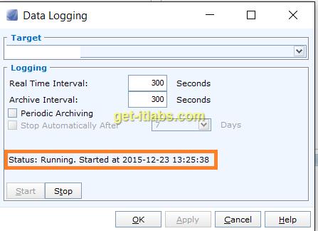 vnx-monitoring-reporting (6)