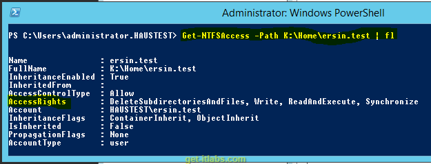 home-scrip-powershell (3)