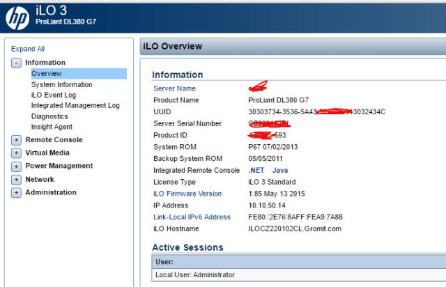 ilo-settings-on-esxi (10)