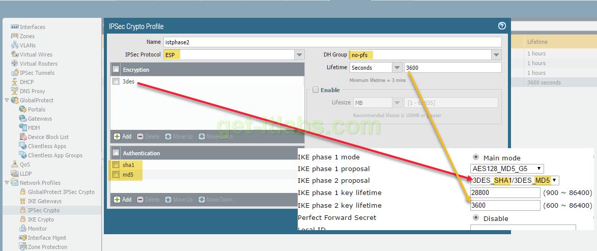 Vpn unblock sites for pc