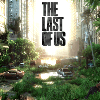 The Last Of Us Mac OS X Download Remastered Version