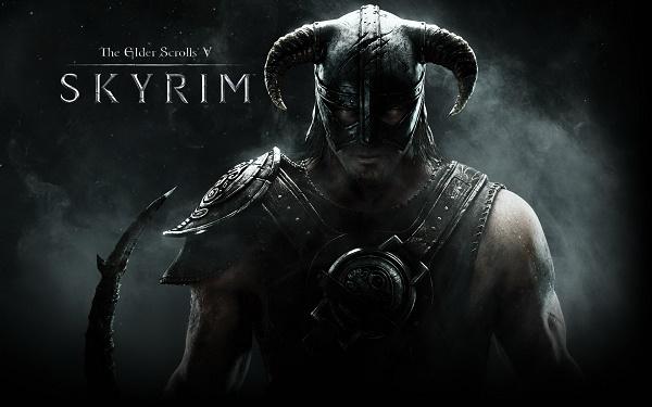 download skyrim for mac free full version