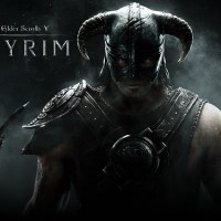 Skyrim OS X - FREE dmg Macbook Version Skyrim