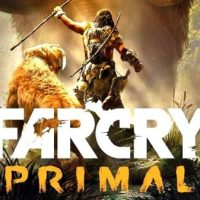 Far Cry Primal OS X Download - Macbook iMac FREE