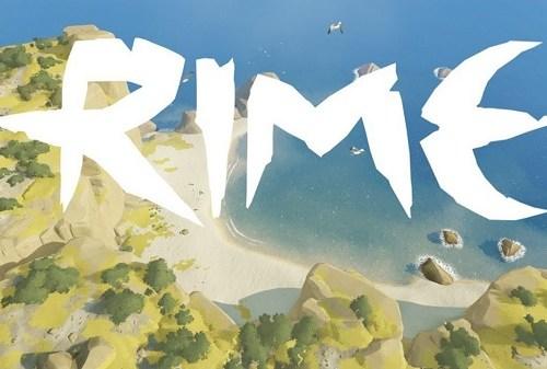 RiME OS X