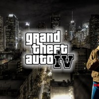 GTA IV OS X FREE Version for Macbook iMac