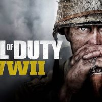 Call of Duty WWII OS X NEW & HOT mac OS GAME