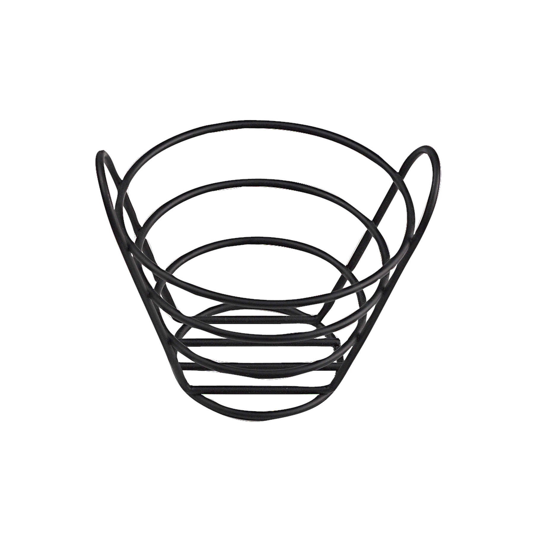 6 25 Round Bucket Basket