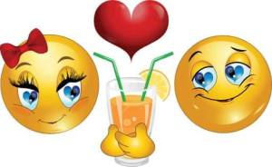 Emoticons Smiley Free