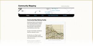 mapfacility