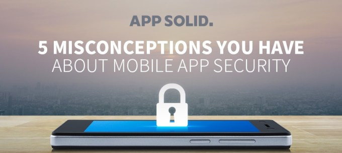 5-Misconceptions-you-have-about-Mobile-App-Security-Blog-IMG.jpg