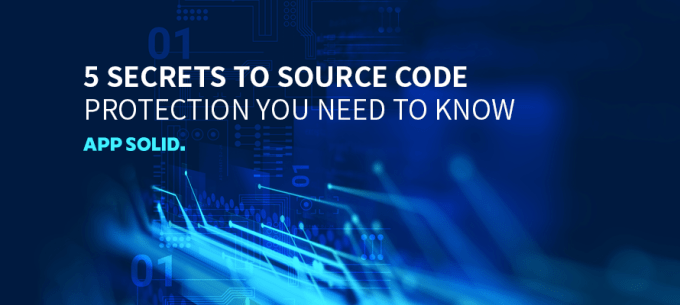 5-Secrets-to-Source-Code-Protection-You-Need-To-Know-Blog-IMG.png