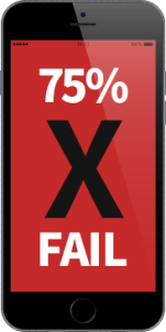 75-percent-fail-blog-img.png