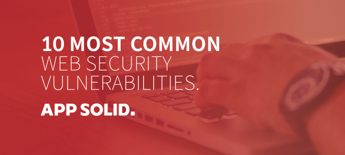 Blog_Post_Banners_10-Most-Common-Web-Security-Vulnerabilities