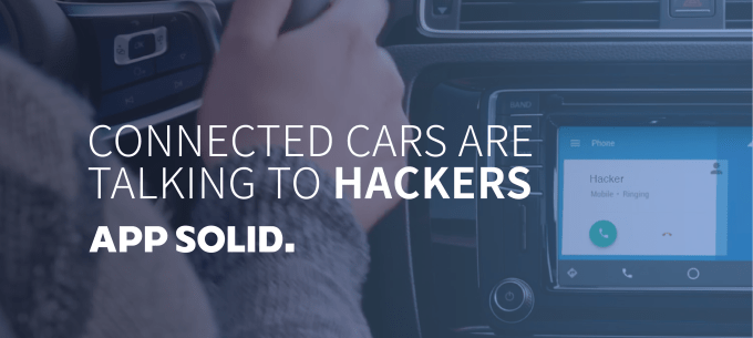 Blog_Post_Banners_Connected-Cars-Are-Talking-To-Hackers.png