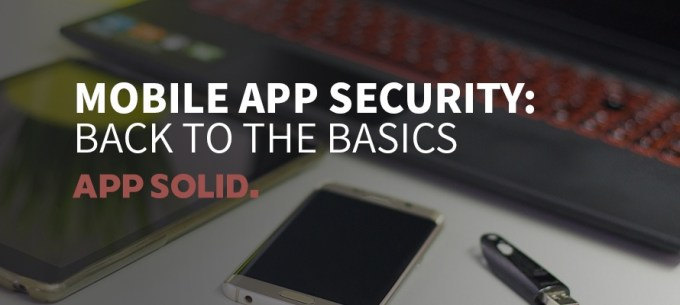 Mobile-App-Security-Back-to-the-Basics-Blog-IMG.jpg