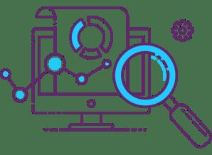 Planning-blog-img.png