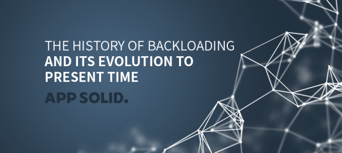 The-History-of-Backloading-and-its-Evolution-to-Present-Time-Blog-IMG.png