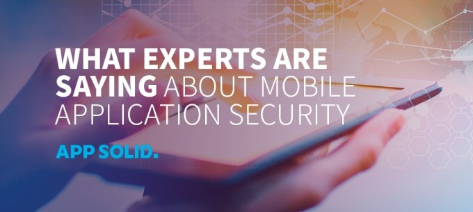 What-Experts-are-saying-about-Mobile-Application-Security-Blog-IMG.jpg