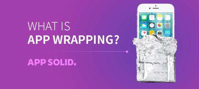 What-is-App-Wrapping-Blog-IMG.jpg