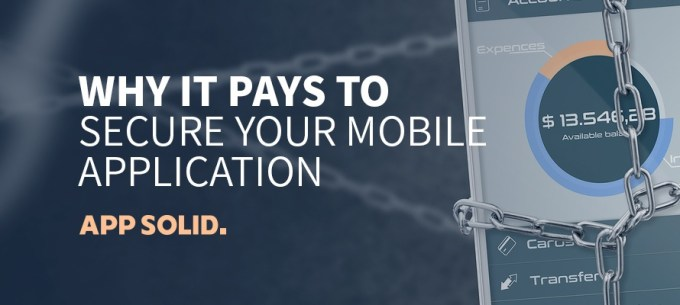 Why-it-Pays-to-Secure-Your-Mobile-Application-Blog-IMG.jpg