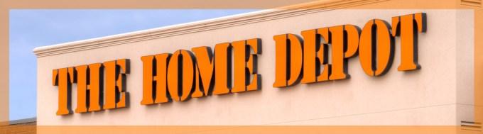 home-depot-blog-img.jpg