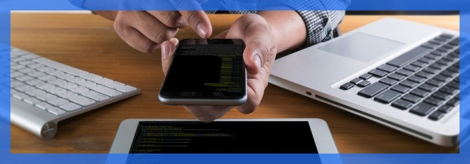 testing-time-blog-img.jpg